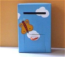 liste de sites donnant des id es pour fabriquer des jouets fait maison avec ses enfants. Black Bedroom Furniture Sets. Home Design Ideas