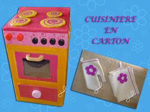 cuisiniere_carton