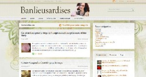 banlieusardises-categorie-sante-beaute