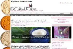 blog-beaute-mamzelle-emie