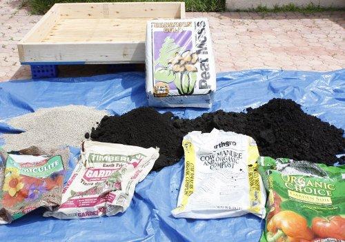 melange_jardin_carre_compost_vermiculite_sphaigne
