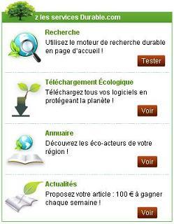 services_durable_annuaire_actualites