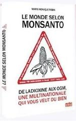 dvd_monde_selon_monsanto_ogm