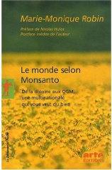 livre_monde_selon_monsanto_ogm